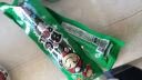 老板仔(Tao Kae Noi)海苔卷魷魚味 烤制 泰國進口 脆紫菜 休閑零食 獨立包裝3g*9條 實拍圖