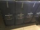 軒尼詩(Hennessy)洋酒 XO干邑白蘭地 700ml 實拍圖