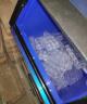 志高(CHIGO)制冰機商用 智能全自動大型制冰器冰塊機 奶茶店設備全套 【100KG日產量  70顆冰格】 實拍圖