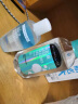 美寶蓮(MAYBELLINE)凈澈多效卸妝水 清爽型200ml(清爽型 舒緩卸妝不刺激 臉部清潔 溫和卸妝) 實拍圖