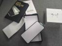 京吉 苹果X/XS/11Pro钢化膜iphoneXS Max/XR手机贴膜全屏覆盖防指纹高清玻璃膜 【苹果11Pro/X/XS通用】高清全屏膜