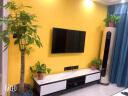 艾美 D60-T(32-60英寸)電視掛架 電視架 電視機掛架 電視支架 壁掛仰角可調 通用小米夏普長虹海信飛利浦 實拍圖