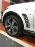 美孚(Mobil)金裝美孚1號 FS 0W-30 全合成機油潤滑油 SL級 1L 汽車用品 實拍圖