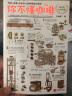 你不懂咖啡:有料、有趣、還有范兒的咖啡知識百科 實拍圖