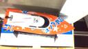 優迪UDI907遙控船雙電版 兒童遙控水上快艇 電動搖控玩具船防水 充電高速水上比賽用航模賽艇無線遙控船模型 實拍圖