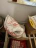 香滿園 面粉 中筋面粉 家用小麥粉5KG 包子餃子饅頭餅手搟面 實拍圖