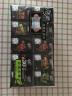 潔柔(C&S)手帕紙 黑Face 可濕水4層面巾紙*6片*30包 無香(超mini加量裝 Face黑養生系列)新老品交替發貨 實拍圖