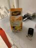 美光(Meguiar's)車內空氣凈化噴霧 美國原裝進口 柑橘幽香 G16502 實拍圖
