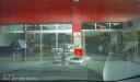 【京車會養護】裝通用單鏡頭行車記錄儀 僅為工時費不包含實物商品(不包含降壓線實物) 安裝費 全車型 實拍圖