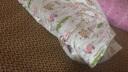 象寶寶(elepbaby)兒童被子幼兒園被褥全棉嬰兒被春秋幼兒園被子120X150CM(動物開會) 實拍圖