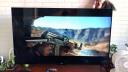 小米電視4 55英寸4K超高清 HDR 4.9mm超薄 藍牙語音遙控 2GB+8GB 人工智能語音平板電視L55M5-AB 實拍圖