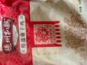 德州扒雞 山東特產 鹵味熟食燒雞 五香精選童子雞 500g 實拍圖