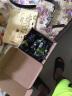 歐萊雅LOREAL 男士控油炭爽抗黑頭潔面套裝(潔面膏100mlx2+潔面50mlx2)(洗面奶男 去黑頭 去角質 護膚品) 實拍圖