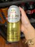 燕京啤酒 12度 原漿白啤500ml*12聽整箱裝 上乘酵母濃郁丁香花香氣 實拍圖
