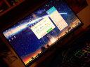 武極 i7 8700升9700/華碩GTX1660-6G/256G游戲臺式吃雞電腦主機/DIY組裝機 實拍圖