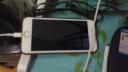 極客修 【非原廠物料】蘋果擴大升級內存32G/64G/128G內存硬盤升級iphone擴容手機維修服 iPhone 6 plus 內存升級64G 實拍圖