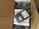 摩托羅拉(Motorola) A6/A8/A10/A12 對講機電池PMNN4071AC充電器耳機 A8/A6鎳氫電池PMNN4071 實拍圖