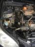 蓋茨(Gates)正時皮帶套裝K0240802三件套(科魯茲1.6L/1.8/英朗1.6L/1.8/景程1.8/邁銳寶1.6) 實拍圖