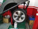 更換輪胎服務含動平衡(單條18寸及以上)(本商品為套裝商品,不支持單獨退款) 工時費 全車型 實拍圖
