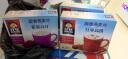 桂格 早餐谷物 不含反式脂肪酸 醇香燕麥片牛奶高鈣540g(27g*20袋) 實拍圖