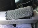 米家(MIJIA)小米 車載空氣凈化器濾芯 凈化PM2.5 實拍圖