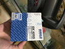 馬勒(MAHLE)機油濾芯/濾清器/格OX405D(標致206/207/307/308/408/508/C4L/世嘉/新愛麗舍) 實拍圖