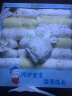 億嬰兒 嬰兒衣服嬰兒禮盒15件套裝新生兒禮盒用品初生寶寶內衣禮包607 黃色加厚款 59/40  66/44 實拍圖