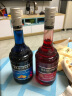 必得利(Bardinet)洋酒 藍香橙 力嬌酒 700ml 實拍圖