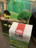 十月稻田 黃小米 端午( 小黃米 月子米 小米粥  五谷雜糧 真空裝  ) 2.5kg 實拍圖