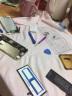 【五年質?!恐Z希 蘋果6電池 iphone6電池/蘋果電池/手機內置電池更換 適用于 iphone6/蘋果6 實拍圖