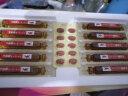 紅桃K 生血劑補血口服液(口服液10支+片劑10片) 9盒裝 補鐵補血補氣 改善貧血 實拍圖