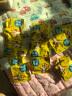 馬應龍 痔炎消片 30粒清熱解毒 潤腸通便 用于止血 止痛 消腫 用于痔瘡發炎腫痛 馬應龍痣瘡膏 實拍圖