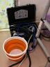 空調清洗服務 家電清洗上門服務 空調掛機清洗拆洗 家政保潔 實拍圖