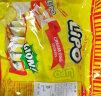 越南進口 Lipo原味面包干300g*2 零食大禮包 節日禮品 實拍圖