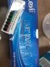 樂儀 leyi  洗鼻器鼻腔噴霧器 鼻腔鼻炎噴劑 成人兒童洗鼻壺套裝(60包鹽+溫度貼+量杯+攪拌棒) XBQ-B/01 實拍圖