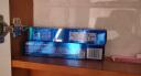佳潔士(Crest)3D炫白  茉莉茶爽牙膏180克(新老包裝,隨機發貨) 實拍圖