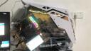 京東自營DIY上門裝機組裝電腦服務+操作系統安裝(升級版 含一體式水冷及RGB) 實拍圖