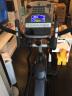 HEAD海德自发电椭圆机静音磁控椭圆仪室内健身房家用健身器材迷你太空漫步机 新品自发电电磁控带APP轨道升降