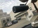 盯盯拍智能行車記錄儀mini2s 1440P超清廣角畫面不變形 星光夜視加強 語音交互 WiFi互聯 停車監控 碰撞鎖存 實拍圖