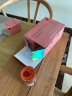 同仁堂 總統牌 即食冰糖燕窩420g(70g*6瓶)家庭裝 雪蓮培養物白燕絲冰糖燕窩 冰糖燕窩 開蓋即食 實拍圖