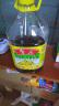 魯花 食用油 非轉基因 物理壓榨  玉米油6.18L (京東定制)新老包裝隨機發放 實拍圖