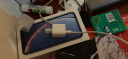 Apple 蘋果iphone xr(A2108) 手機 藍色 全網通64G 實拍圖