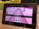 Apple iPad mini 4 平板電腦 7.9英寸(128G WLAN版/A8芯片/Retina顯示屏/Touch ID技術 MK9N2CH)深空灰色 實拍圖