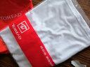 toread探路者短袖T恤 19春夏戶外男女吸濕速干短袖T恤簡約情侶TAJH81491/82492 男-黑色 XXL 實拍圖