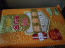 金龍魚 東北大米 優質東北大米 5kg 粳米 珍珠米 實拍圖