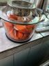 蘇泊爾(SUPOR)絞肉機家用電動 不銹鋼多能料理機 絞餡機碎肉打肉機切菜攪拌機JR05-300 實拍圖