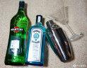 馬天尼(Martini) 洋酒 味美思 干威末酒 意大利進口1L 實拍圖