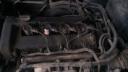 火炬(TORCH)點火線圈(1215) 福特??怂?.8L/2.0L 蒙迪歐致勝2.0L 長安沃爾沃S40 2.0L 實拍圖