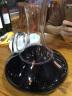 法國進口紅酒 拉菲(LAFITE)傳奇波爾多干紅葡萄酒 整箱裝 750ml*6瓶(ASC) 實拍圖