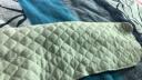 南極人(Nanjiren) 6條裝尿片三層生態棉尿布可洗新生兒尿戒子介子布嬰兒童用品  3層 實拍圖
